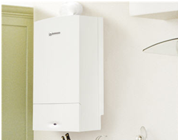 3 conseils pour r duire votre consommation nerg tique facilement ecololinkecololink. Black Bedroom Furniture Sets. Home Design Ideas