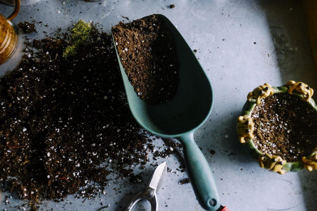 engrais-jardinage