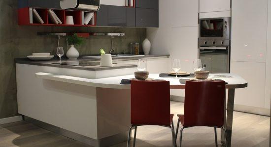 qu 39 est ce qu 39 une cuisine cologique ecololinkecololink. Black Bedroom Furniture Sets. Home Design Ideas