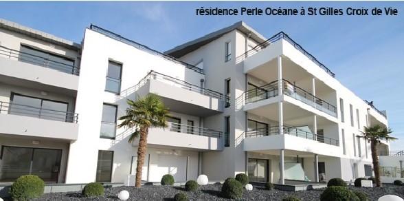 residence-perle-oceane-saint-gilles
