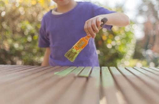 entretien-bois-peinture
