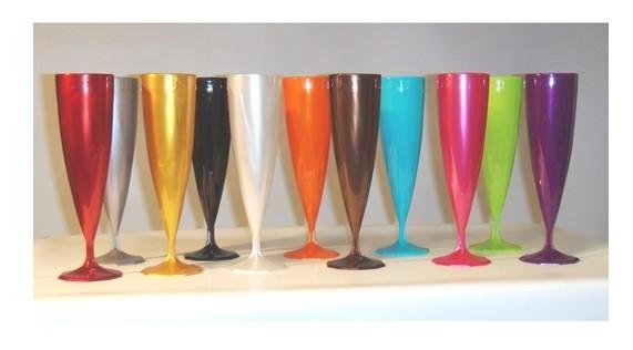 flute-champagne-reutilisable