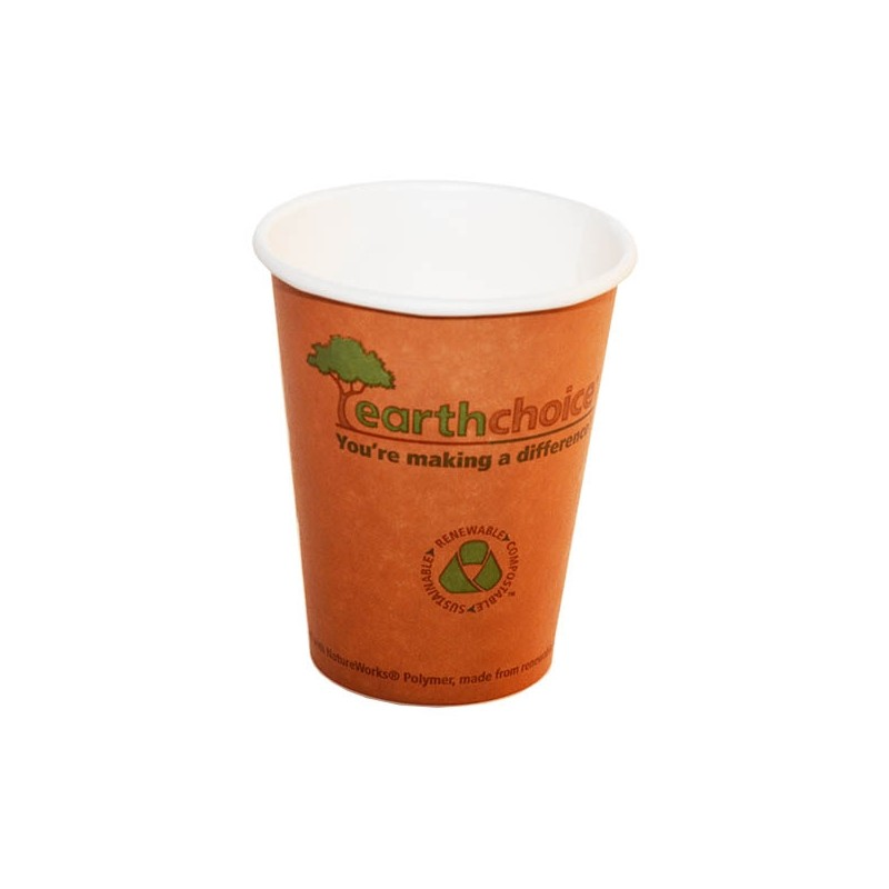 gobelet-biodegradable-ecolo